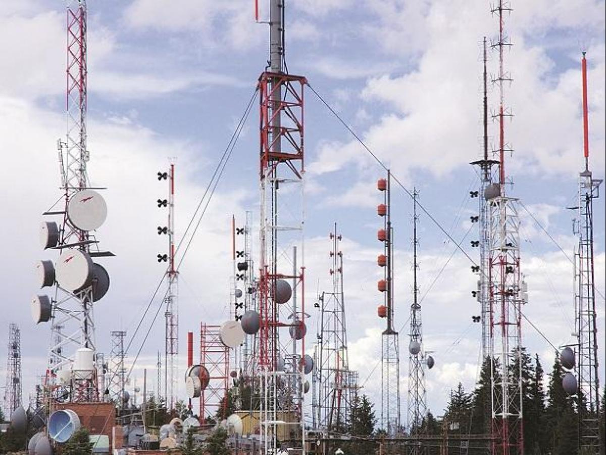Report: Rival telcos'' deft moves in spectrum auction may compound Voda Idea''s woes