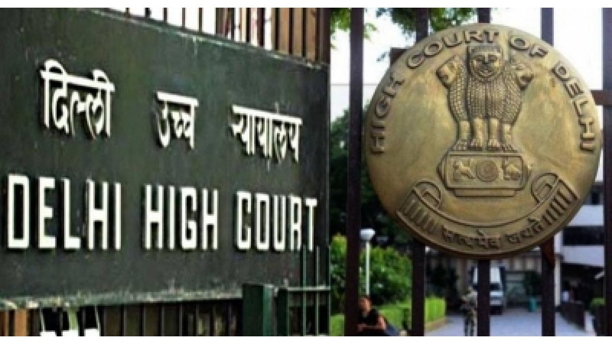Delhi High Court Rejected a Plea Against Banning Chatt Puja in Public Areas