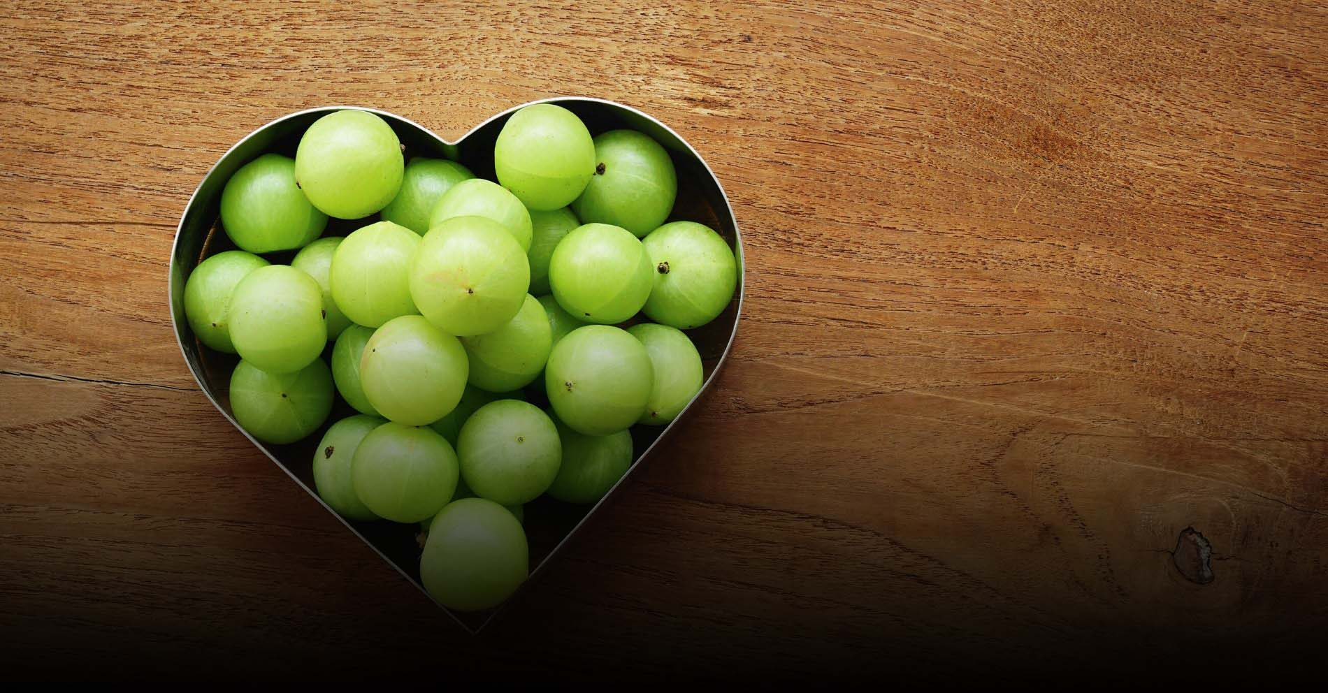 Healthy Lifestyle Hacks: Know about these different ways of consuming Amla for maximum health benefits
