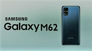 M 62: A New Addition to Samsung's Smartphone Collection