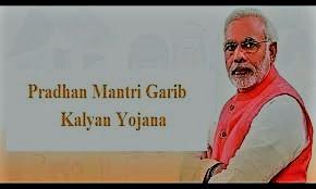 PM Garib Kalyan Rozgar Yojana: Central Govt to allocate Rs 10,000 crore more