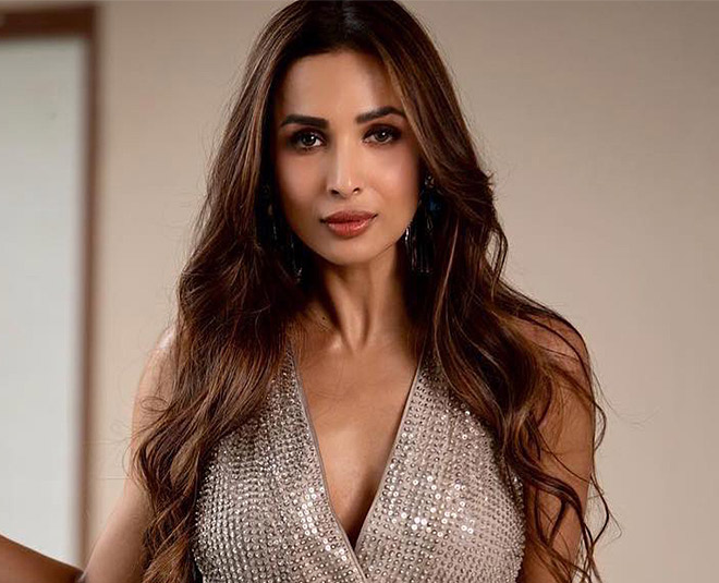 Malaika Arora: I always try to have what my body demands and my mind desires
