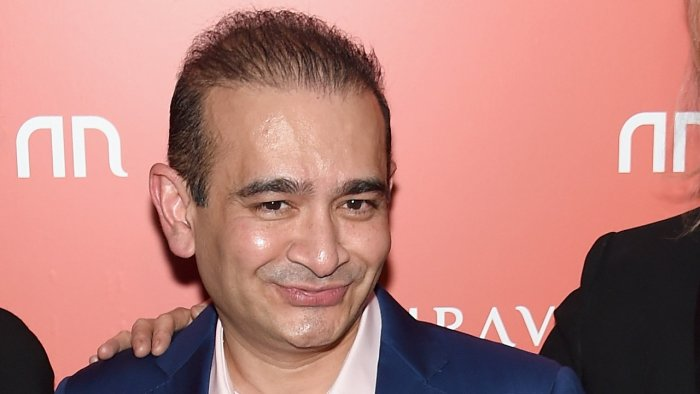 UK court clears extradition of Nirav Modi: He has a case to answer in India