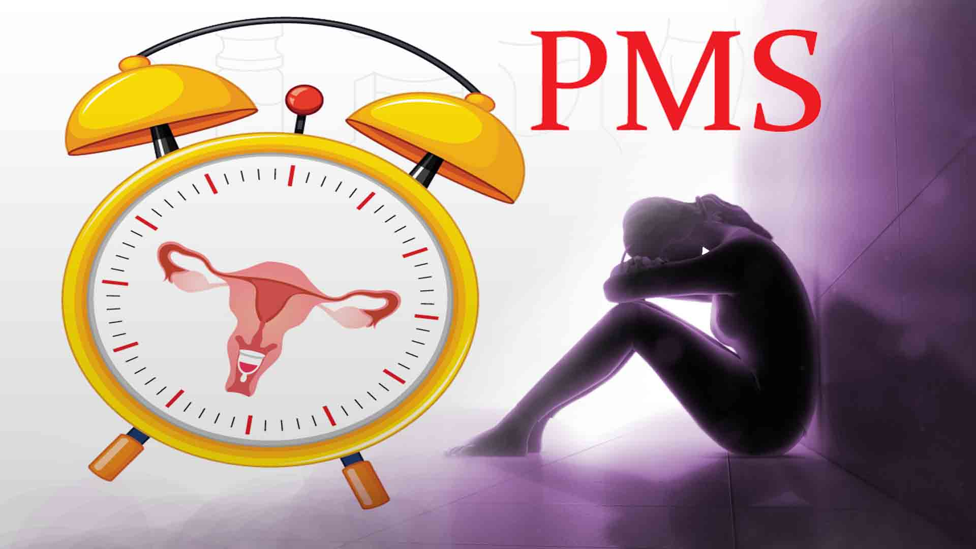 PMS: Lack of Awareness or A Misconception