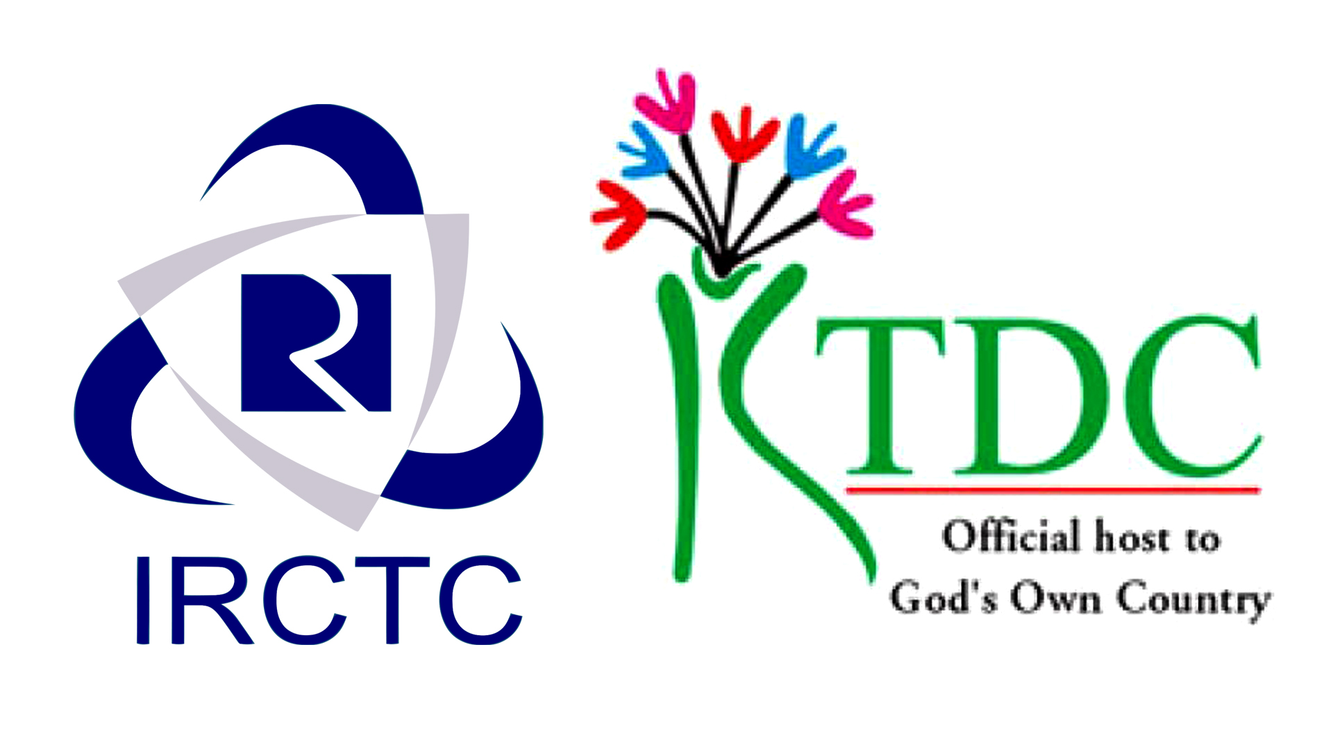 IRCTC and KTDC Joined Hands to Promote Domestic Tourism