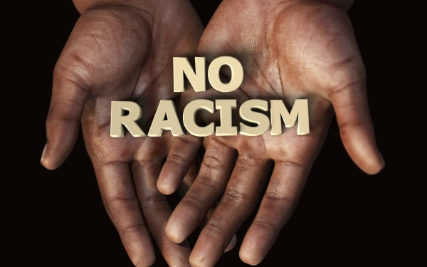 ECB: An anti-racism course for cricketers in England