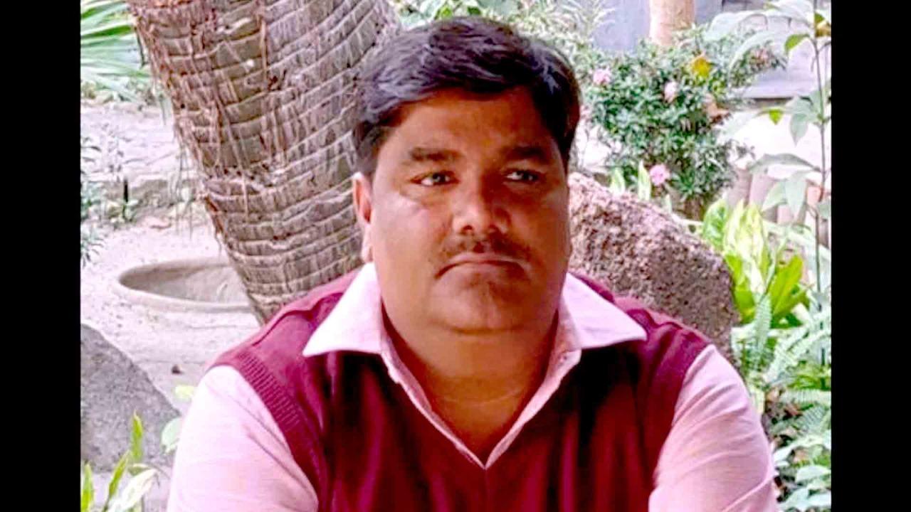 Delhi High Court bans  Councilor Tahir Hussain's order to cancel his  Councilor membership