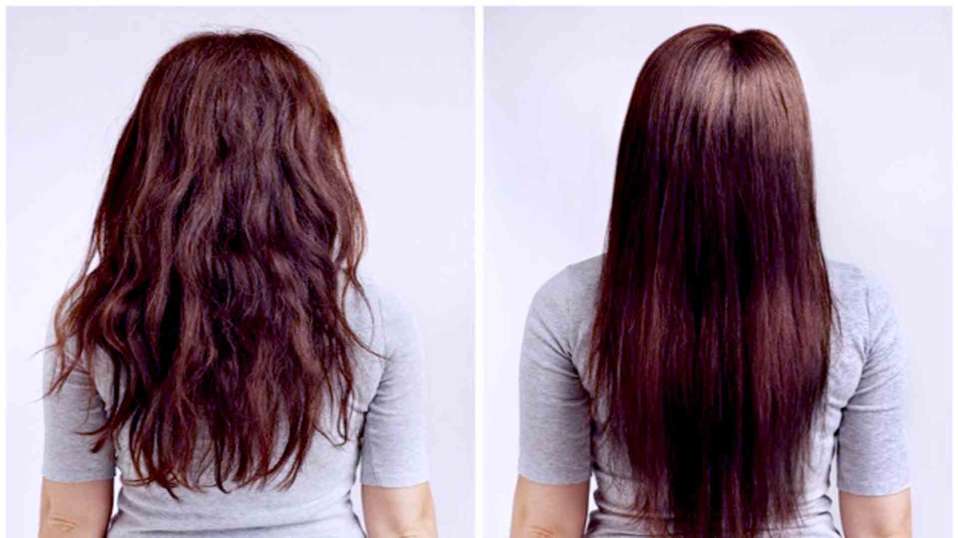 Wintercare Hacks for Healthy And Lustrous Hair
