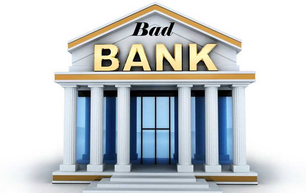 Announcement of making 'Bad Bank' in the budget, know what will happen