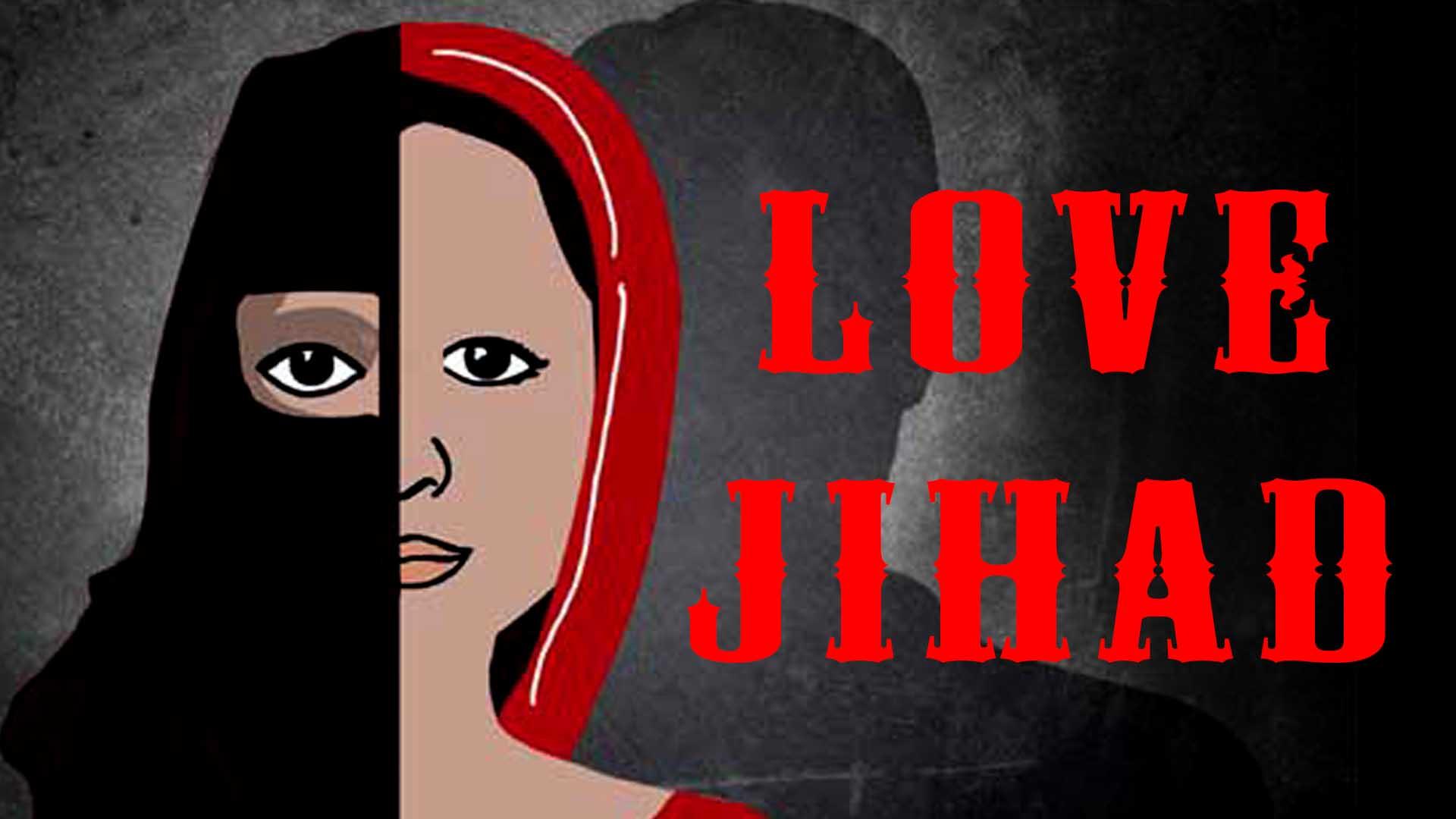 After UP, MP and Haryana, Karnataka mulls law against 'love jihad'