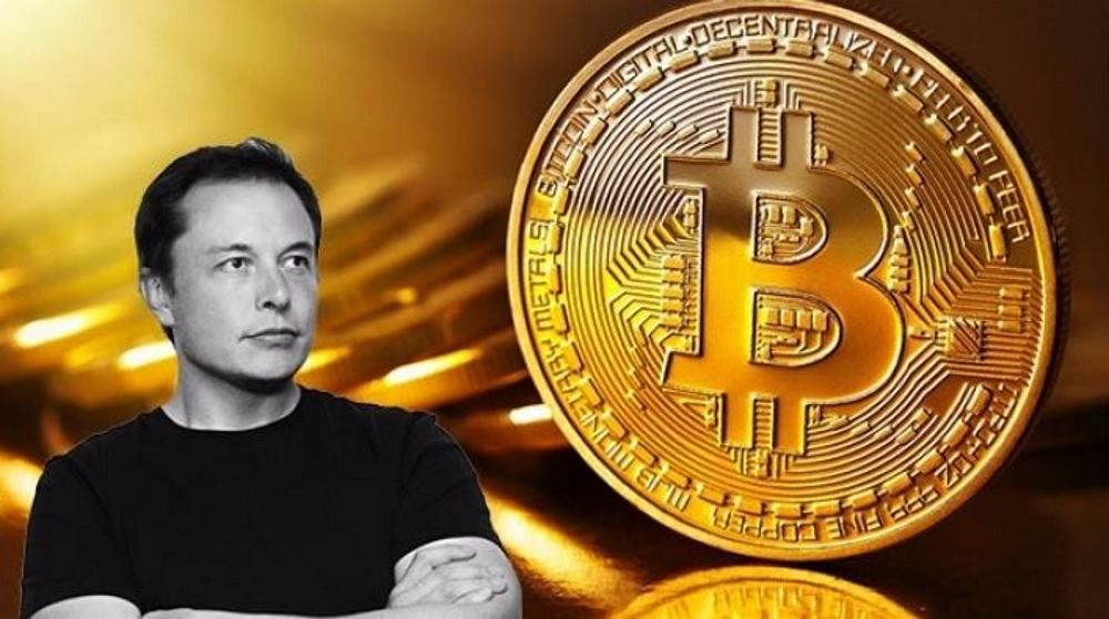 Musk loses $15.2 billion in a day after issuing warning regarding Bitcoin surge