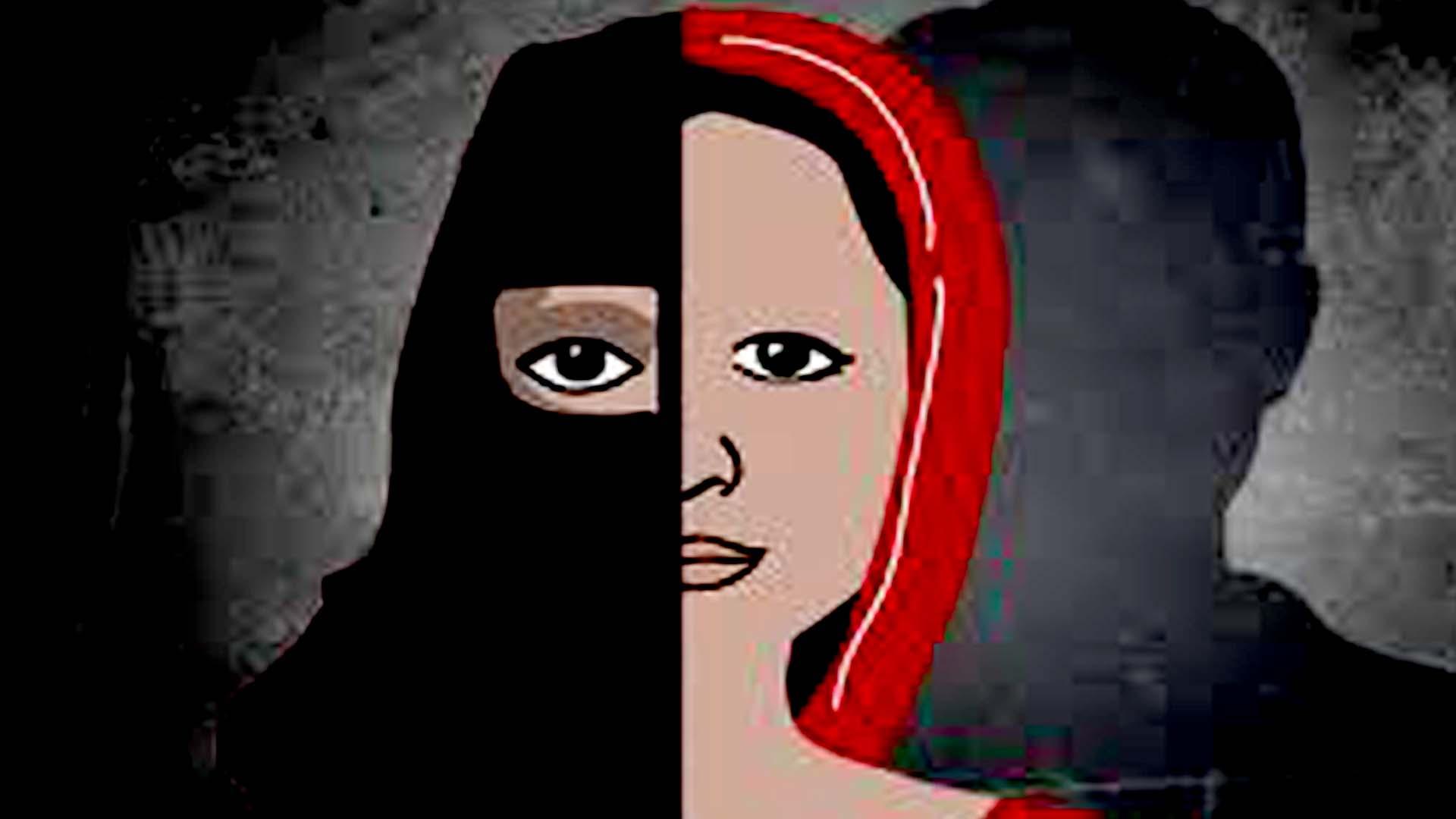 After Uttar Pradesh and Haryana, Madhya Pradesh is All Set to Control Love Jihad
