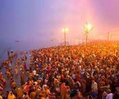 Maghmela 2021: Prayagraj is All Set to Host its Annual Holy Event