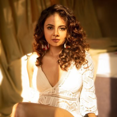 Devoleena Bhattacharjee: I Will Get Married in 2022