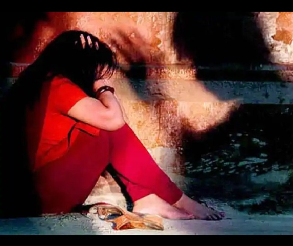 Casting director raped me, TV actress alleges, FIR lodged against him!