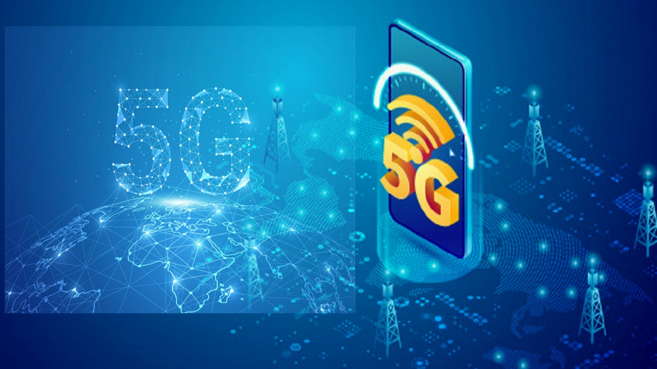 5G offering a phenomenal opportunity to make a huge leap in the market: Cisco executive