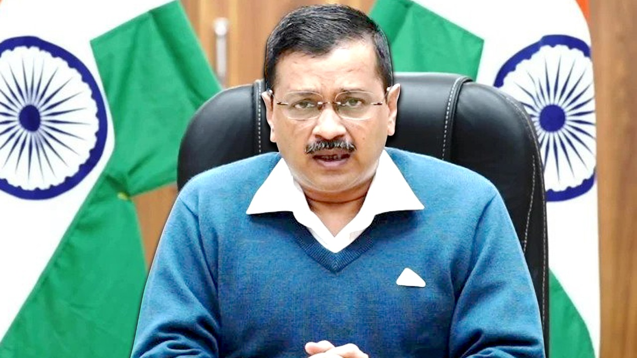 Delhi Government to withdraw Relaxations given in Weddings, Max 50 People to be Allowed