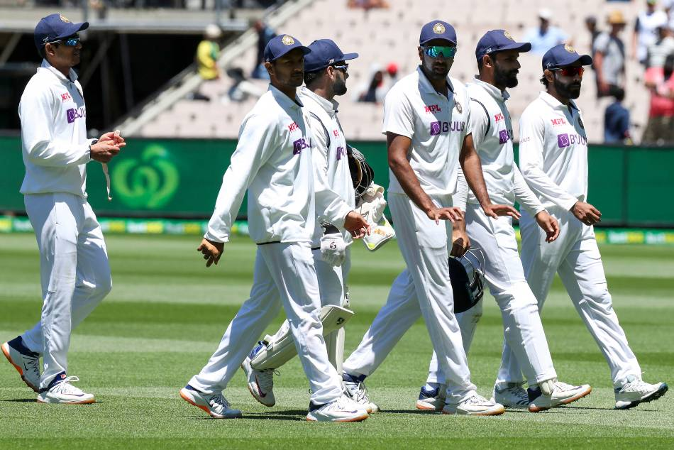 Pink Ball Test: England's WTC hopes hang by a thread against India awaits